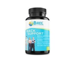 Plant Based Supplement  Natural Supplement  | Bael Wellness