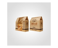 Custom Cosmetic Packaging | free-classifieds-usa.com