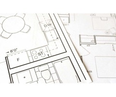 Civil Design and Drafting Services California - Silicon Outsourcing