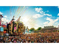 World Top Music Festival Review By Festpop