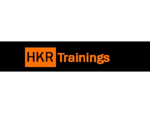 it online training | free-classifieds-usa.com