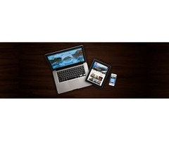 Website Design & Development Company | free-classifieds-usa.com
