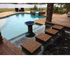 Tips to Pool Cleaning Santa Rosa |Stanton Pools