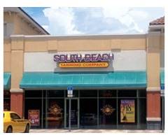 Tanning Salon in Lake Mary