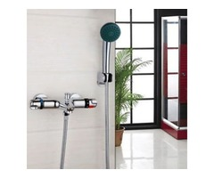 Modern Bathroom Faucets - faucetscomplete