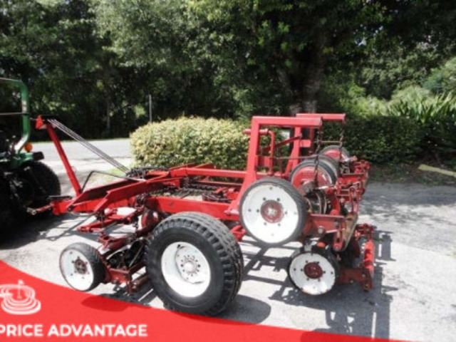 Used Golf Course Mowers In Excellent Conditions | free-classifieds-usa.com
