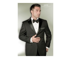 Find the Perfect Tux Or Suit  Rental Near Me by Northridge Suits & Tux - Santa Clarita
