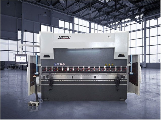 Hydraulic Press Brakes for Sale Best Price in USA  | free-classifieds-usa.com