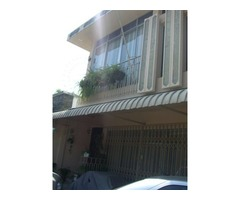 Large house, with three apartments in Guayaquil_ Ecuador