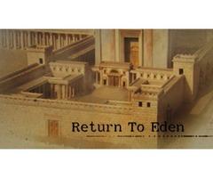 """Watch """"Return to Eden"""" Now"""