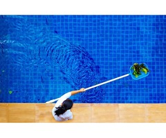 Pool Cleaning Reseda Is So Famous, But Why? |Stanton Pools