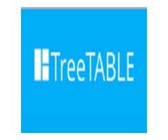 #1 Free FMEA Software