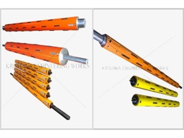 Air Shaft Manufacturer, Pneumatic Shaft, Mechanical Shaft | free-classifieds-usa.com