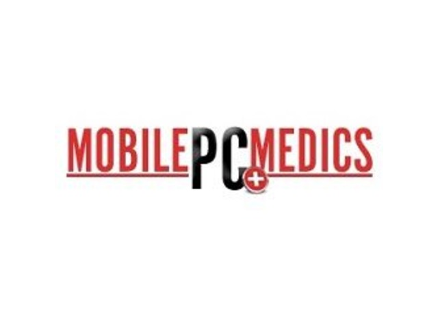 Mobile PC Medics | free-classifieds-usa.com