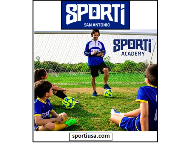 Soccer Camps In San Antonio Texas | free-classifieds-usa.com