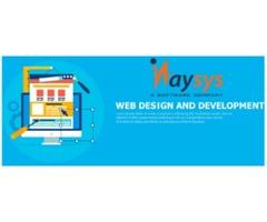 Web/Mobile App Development,Ecommerce,Seo services,Hire a developer in U.S.A