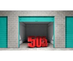 Best Ways To Sell Self Storage San Jose  El Camino Self Storage