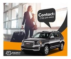 Airport Taxi and Limo Service