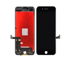 iPhone 7 Plus LCD Screen and Digitizer Assembly