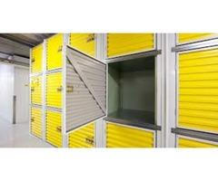 How To Restore Self Storage San Jose  El Camino Self Storage
