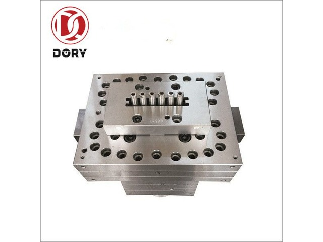 Plastic Extrusion Moulds Manufacturer | free-classifieds-usa.com