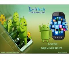 Best Mobile apps, Web apps, Hybrid app Development Company in USA