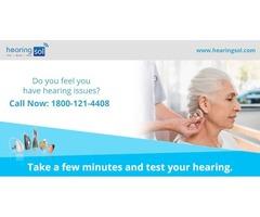 auditory brainstem response