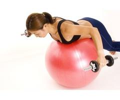 Scottsdale Fitness Training