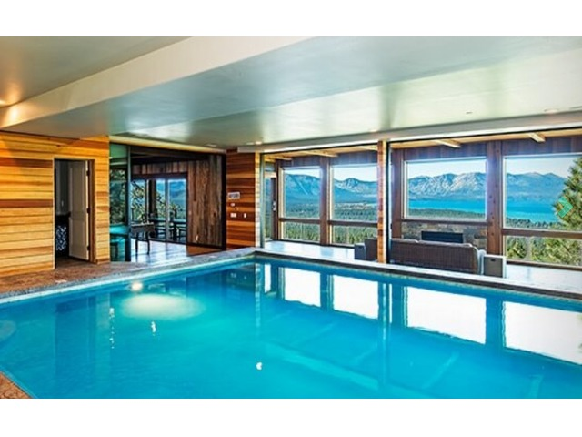 Vacation-Cabins-South-Lake-Tahoe-Rentals | free-classifieds-usa.com