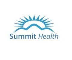The staff at Summit Health Med provide care to patients who have been involved in an auto accident