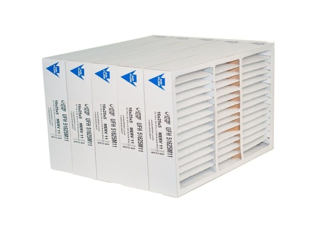 Looking For Furnace Filter in USA and Canada? - United Filter | free-classifieds-usa.com
