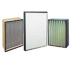 Why invest in a HEPA furnace filter?