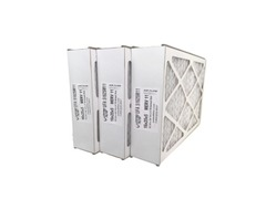 "5"" furnace filter and why buy a 5"" furnace filter"
