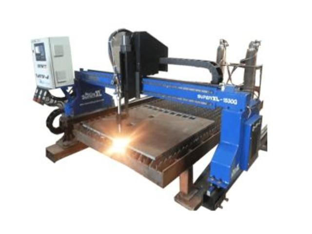 CNC Flame Cutting Machine Manufacturer | free-classifieds-usa.com