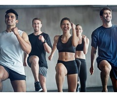 First Time Crossfit Tips | Roxfire Fitness