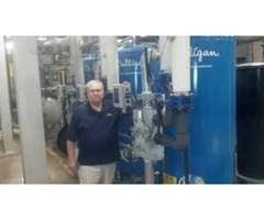 Water filtration systems Midland