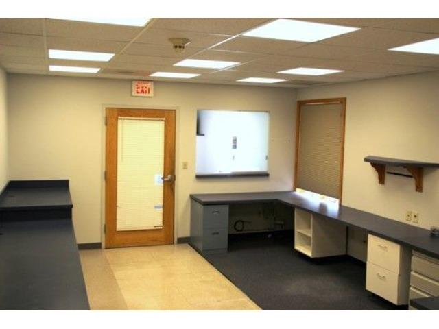 Best Medical Office Space for Rent in Houston | free-classifieds-usa.com