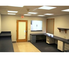 Best Medical Office Space for Rent in Houston