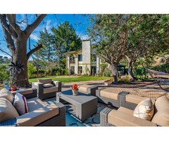 2600 LADYBIRD DR CALABASAS | free-classifieds-usa.com