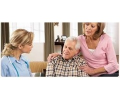 Best Quality Senior Care Services in ferndale, WA