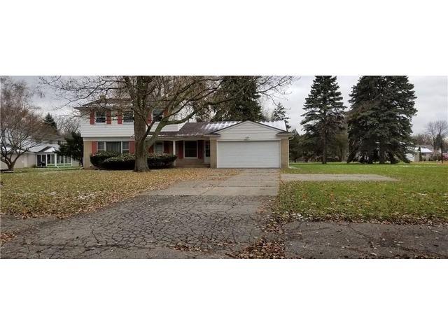 Real Estate Cash Buyers in Michigan - www.DetroitCashForHomes.com   free-classifieds-usa.com