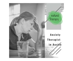 Trauma Therapy in Austin At Just Austin Bridges Therapy.