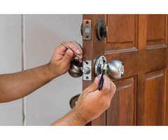 Seek Help From Best Locksmith And Keep Your Belongings Safe