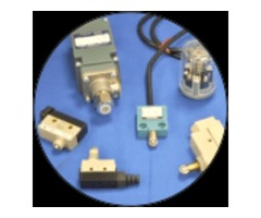 Shop Electrical, Quality Replacement Parts & Equipment