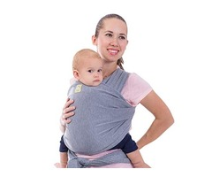Buy The Best Ergonomic Baby Carrier | free-classifieds-usa.com