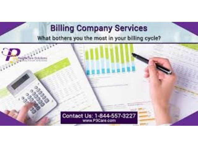 Go Big with the best Medical Billing Company in the USA! | free-classifieds-usa.com