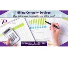 Go Big with the best Medical Billing Company in the USA!