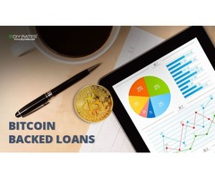 Unleash the Potential of Bitcoin Backed Loans & Manage Your Crypto Assets Well