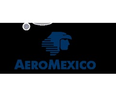 Aeromexico Reservations For Flight Booking