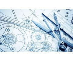 Civil 2D Drafting Services Alberta - Silicon Outsourcing